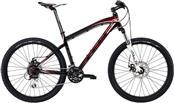 FELT BIKES Mountain Bicycle Q520